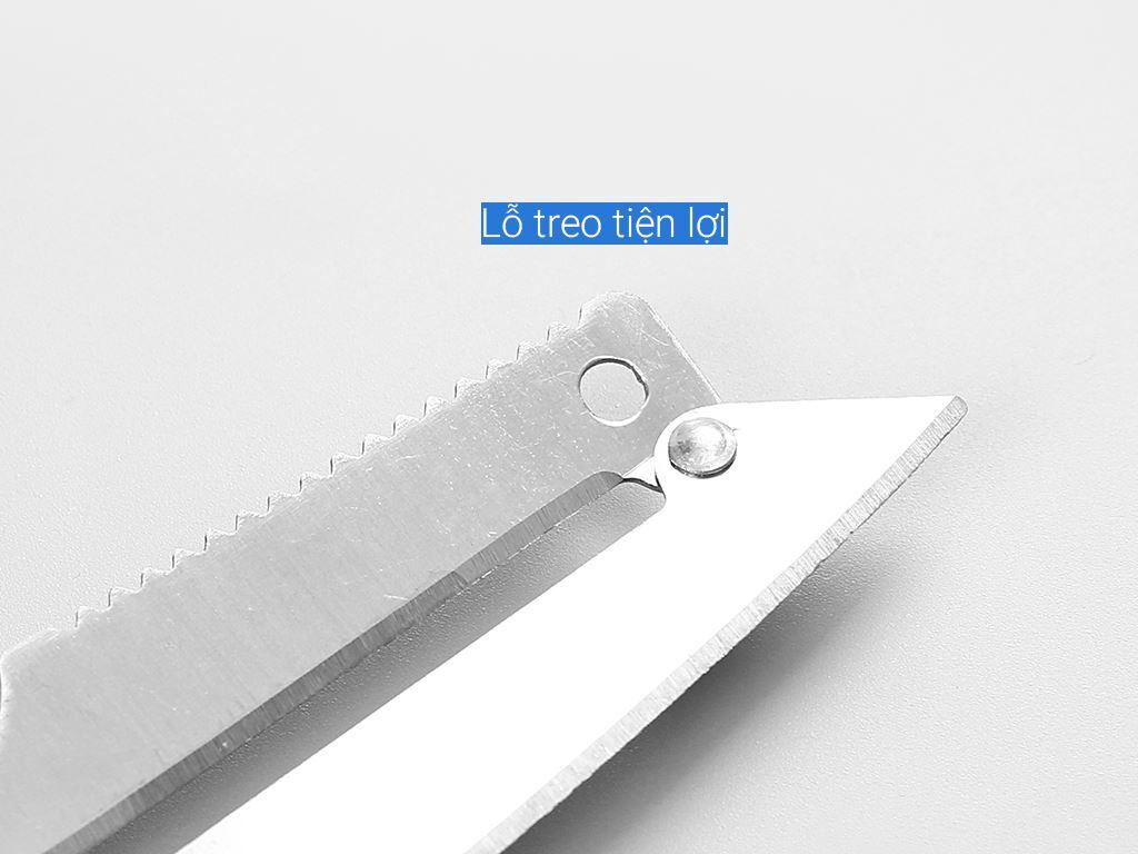 Dao bào inox 20cm Tân Bách Phát 6