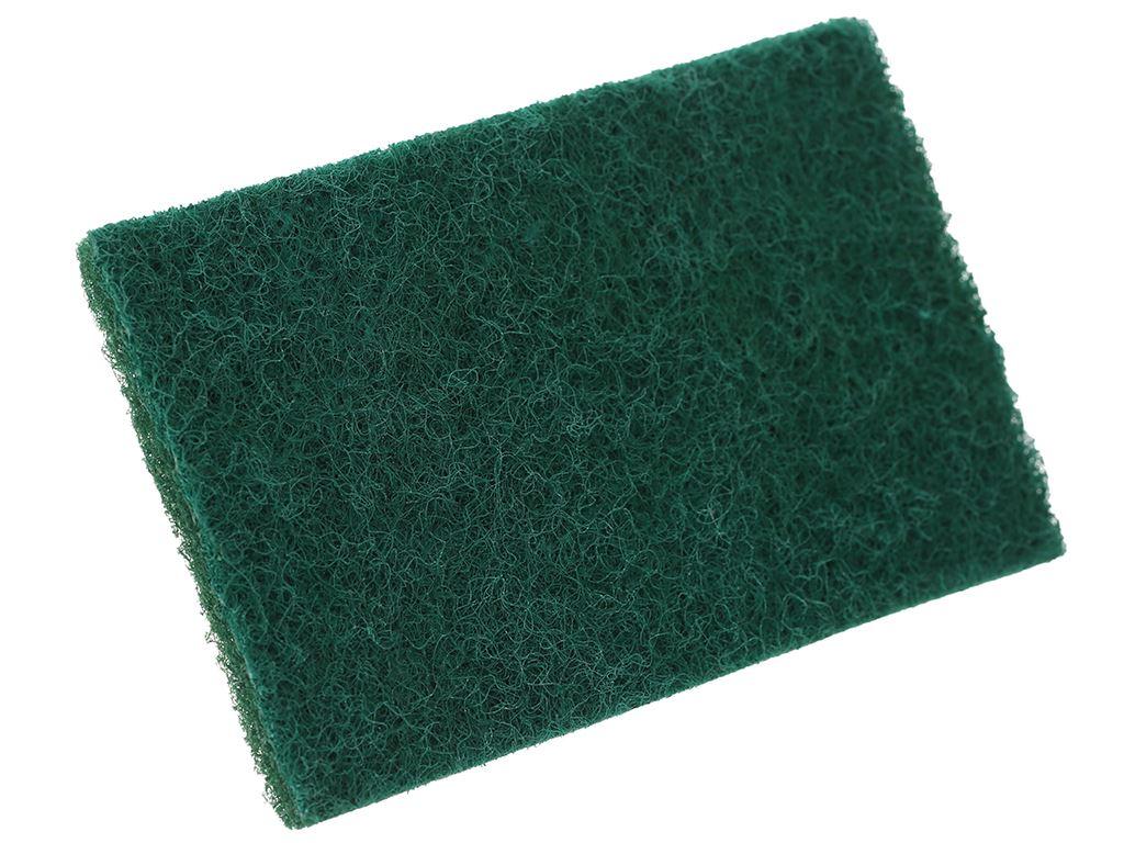 Bàn chải chà sàn Samran cán nhựa 2
