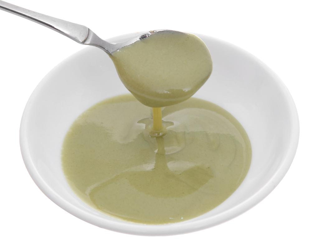 Muối ớt chanh dây Nha Trang Dh Foods chai 200g 6