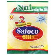 Safoco