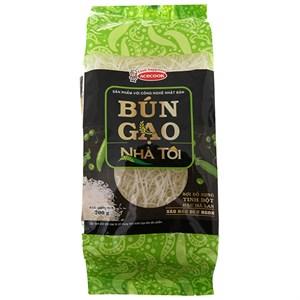 Bún gạo Nhà Tôi Vina AceCook 200g