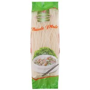 Hủ tiếu khô Việt San 200g