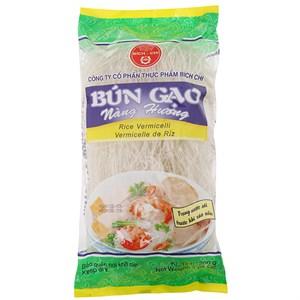 Bún gạo Nàng Hương Bích Chi 200g