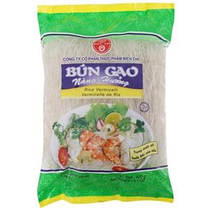 Bún gạo Nàng Hương Bích Chi 400g