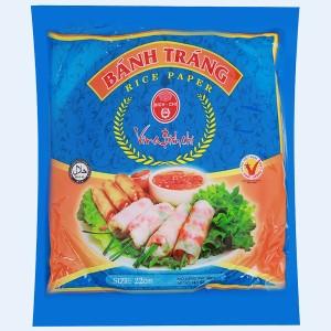 Bánh tráng 22cm Bích Chi gói 400g