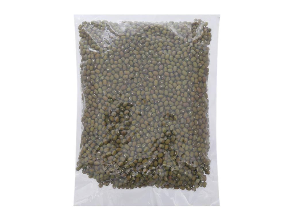 Đậu xanh hạt PMT gói 450g 2