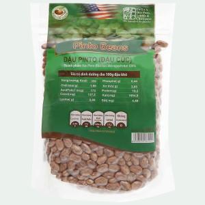 Đậu pinto TMT Foods 500g