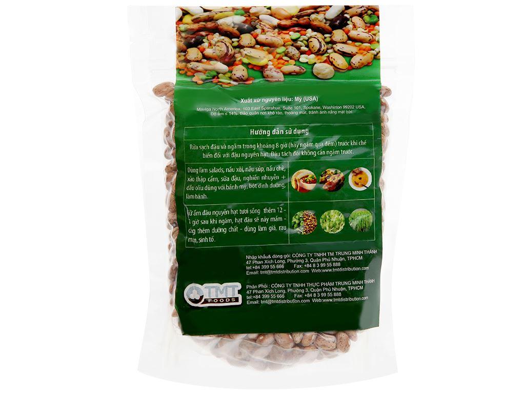 Đậu pinto TMT Foods 500g 6