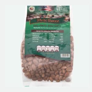 Đậu pinto TMT Foods 250g