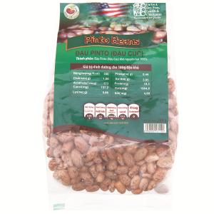 Đậu pinto TMT Foods gói 250g