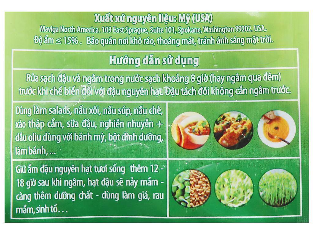 Đậu pinto TMT Foods 250g 8