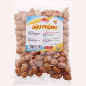 Đậu phộng Việt San 150g