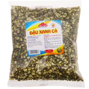Đậu xanh cà Việt San gói 300g