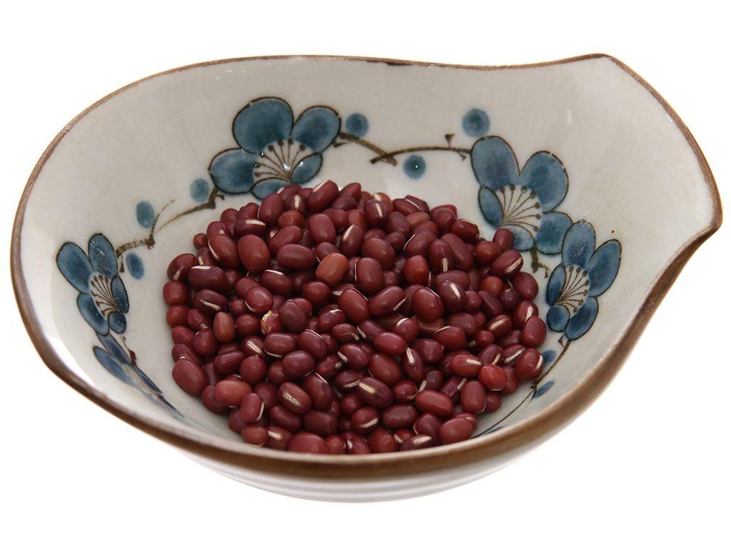 Đậu đỏ Việt San gói 150g 5