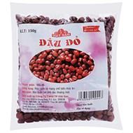 Đậu đỏ Việt San 150g
