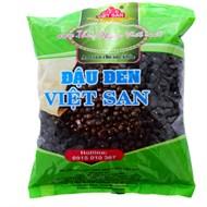Đậu đen Việt San 300g