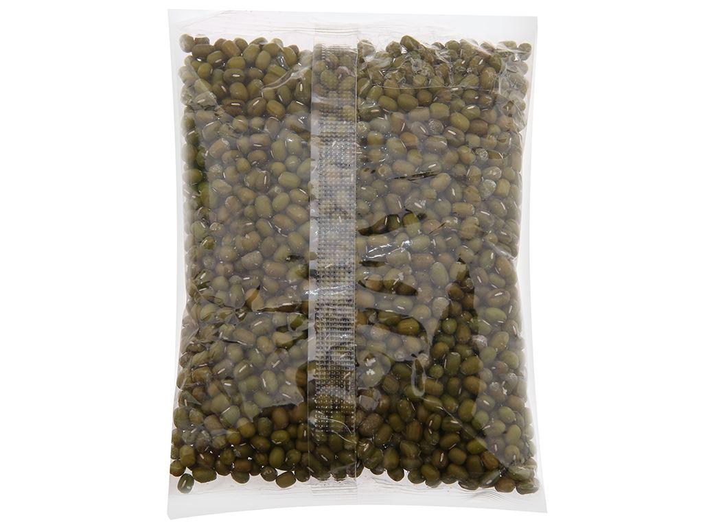 Đậu xanh hạt Việt San gói 150g 2