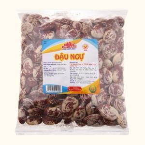 Đậu ngự Việt San gói 300g