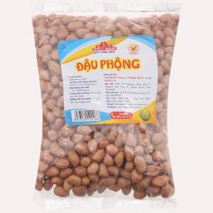 Đậu phộng Việt San gói 500g