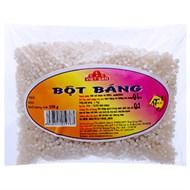 Bột báng Việt San 150g