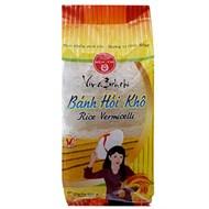 Bánh hỏi khô Vina Bích Chi 300g