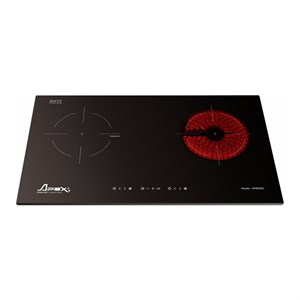 Bếp hồng ngoại Sunhouse APB9911