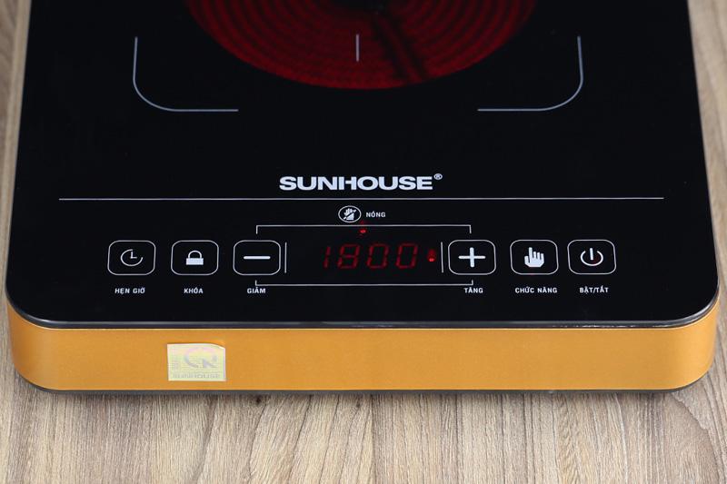 sunhouse-shd-6015-3