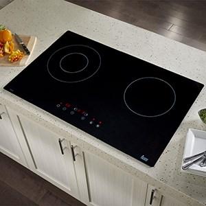 Bếp hồng ngoại Teka VTCM 703.1