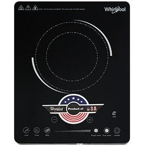 Bếp hồng ngoại Whirlpool ACT209/BLV