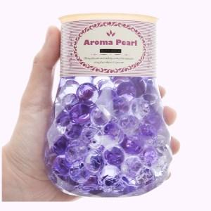 Sáp khử mùi Aroma pearl violence 320g