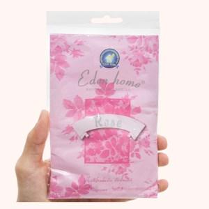 Túi thơm Eden Home hương hoa hồng 20g