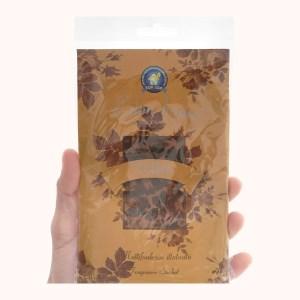 Túi thơm Eden Home hương cà phê 20g