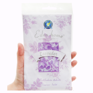 Túi thơm Eden Home hương lavender 20g