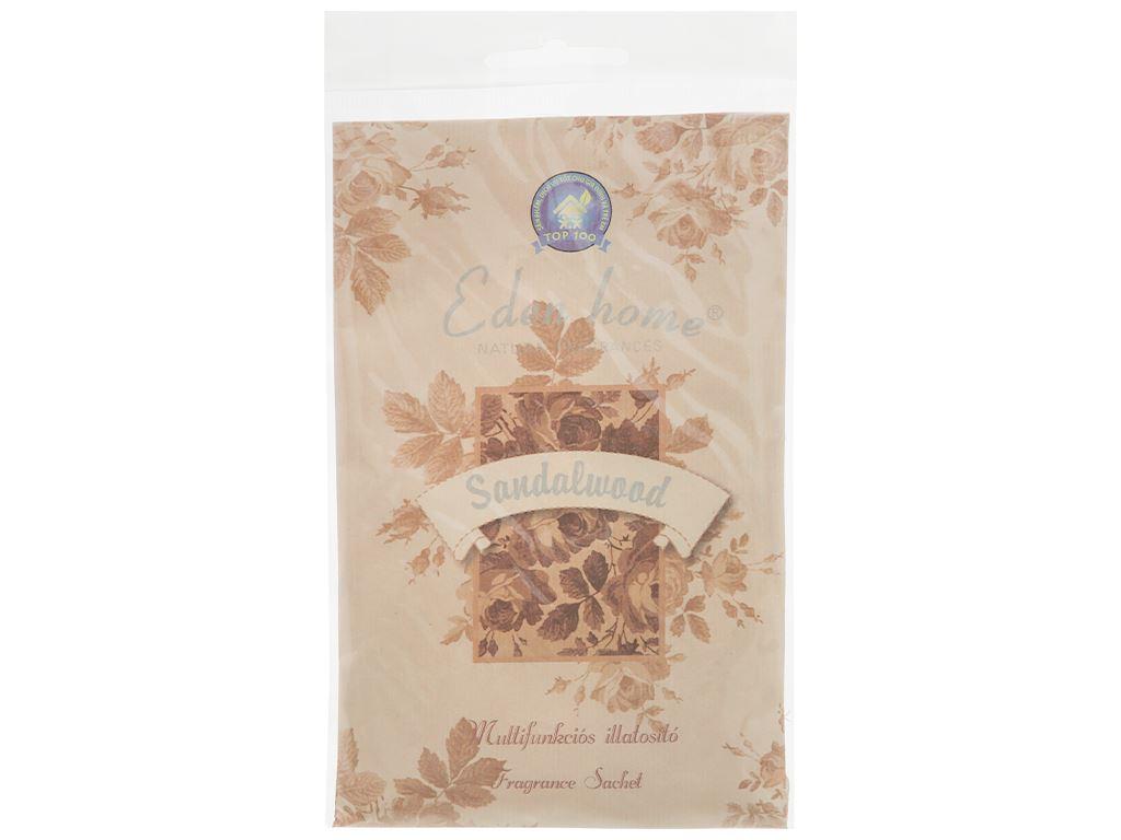 Túi thơm Eden Home hương đàn hương 20g 1