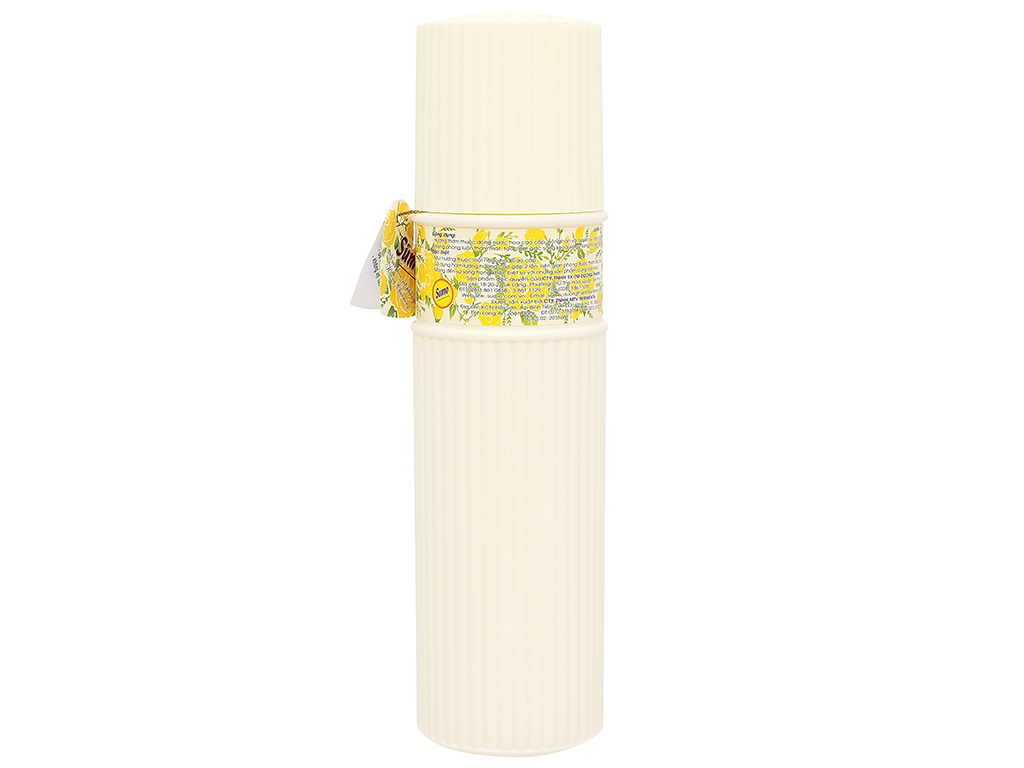 Nước hoa xịt phòng Sumo hương charming 400ml 2
