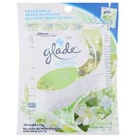 Túi thơm Glade hoa Nhài 8g