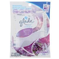 Túi thơm Glade hoa Lavender 8g