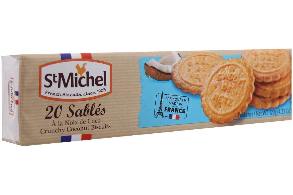 banh-quy-bo-st-michel-sables-dua-120g