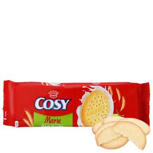 Bánh quy dừa Cosy Marie gói 144g