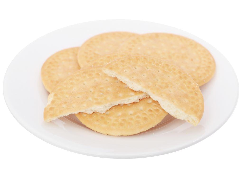 Bánh quy sữa Cosy Marie gói 144g 11