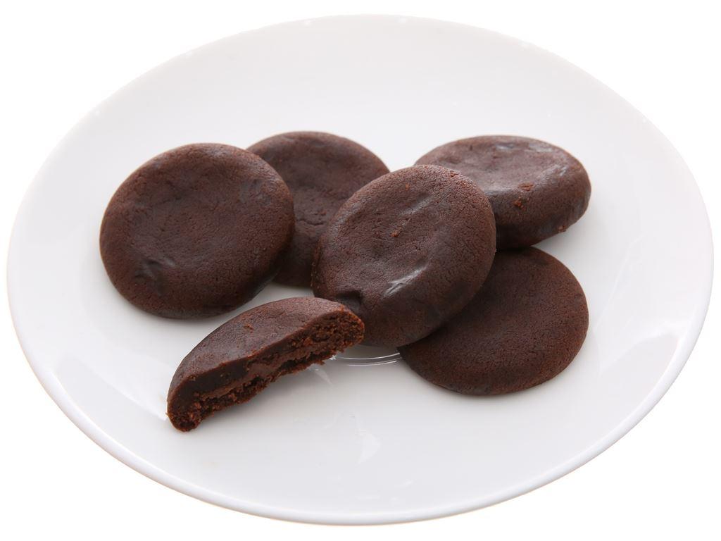 Bánh quy Nextar Brownies 336g 4