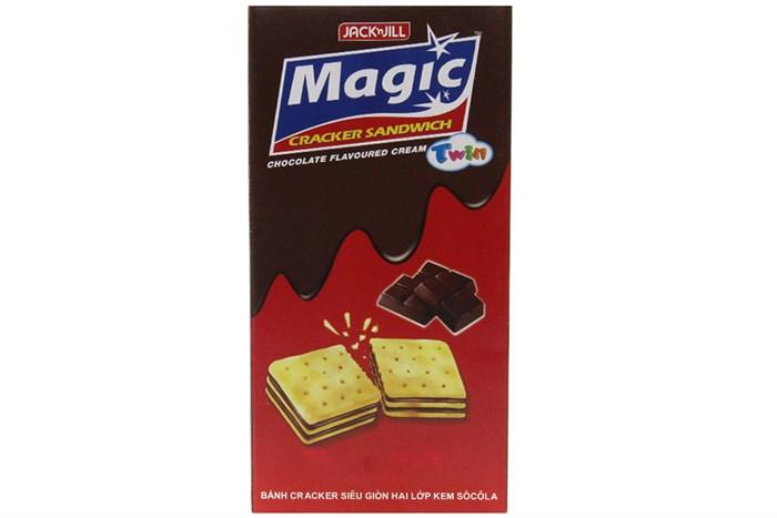 Kết quả hình ảnh cho hộp bánh magic