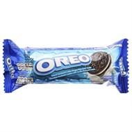 Bánh quy socola kem vani Oreo 68.5g