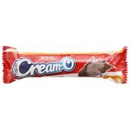 Bánh quy socola Cream-O