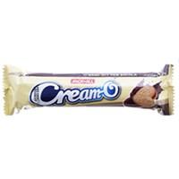 Bánh quy kem socola Cream-O 85g