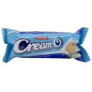 Bánh quy kem sữa Cream-O 54g