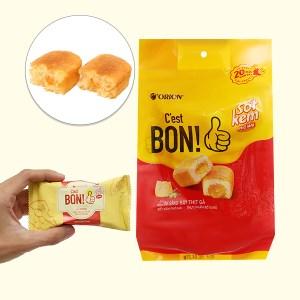 Bánh cream cheese Orion C'est Bon gói 101.5g