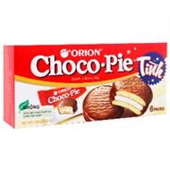Bánh Chocopie Orion