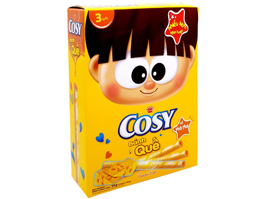 Cosy 2