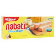 Bánh Nabati